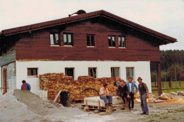 1980_1_Holzhaus_Landauer