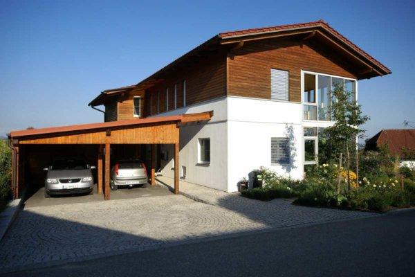 @-Leitner-Ried-in-der-Rmk-2002-04