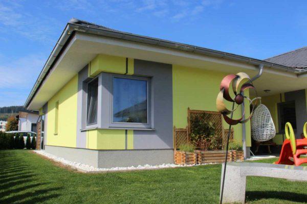@Scheuchenpflug-Weitersfelden-2011-001