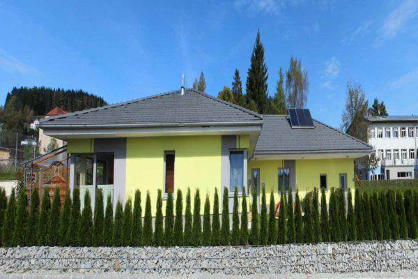 @Scheuchenpflug-Weitersfelden-2011-004