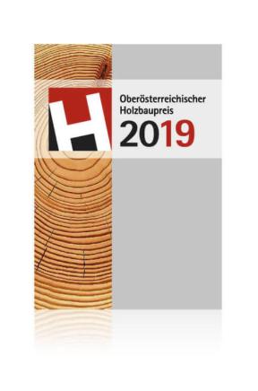 OÖ Holzbaupreis Buchner