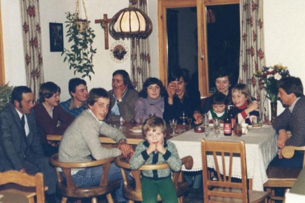 Buchner 1979 Freistadt