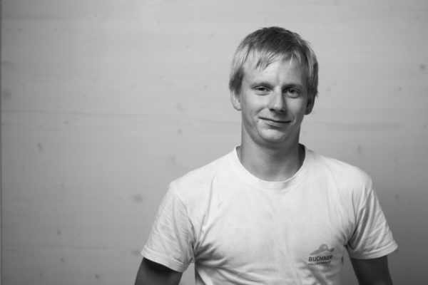 Alexander Hager