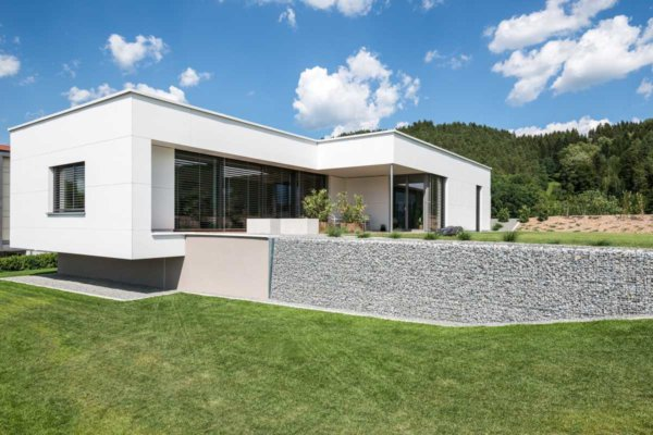 Haus Leitner Andreas 2018