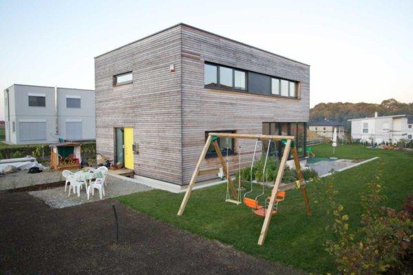 Haus-Steinacher-11