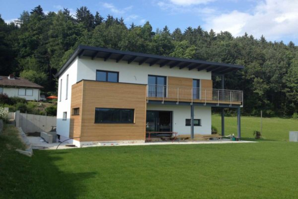 Hofstadler-Reisner-Kollmann-Hagenberg-2012-05