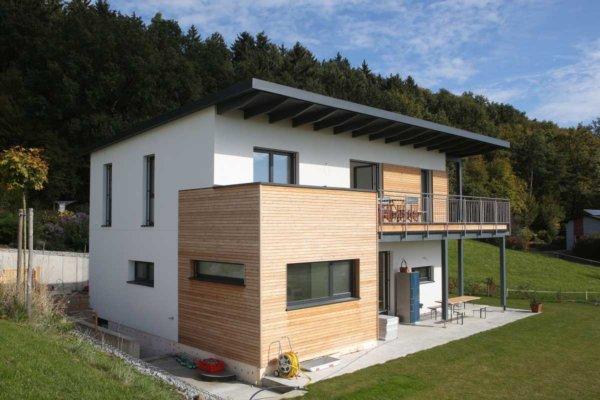 Hofstadler-Reisner-Kollmann-Hagenberg-2012-07
