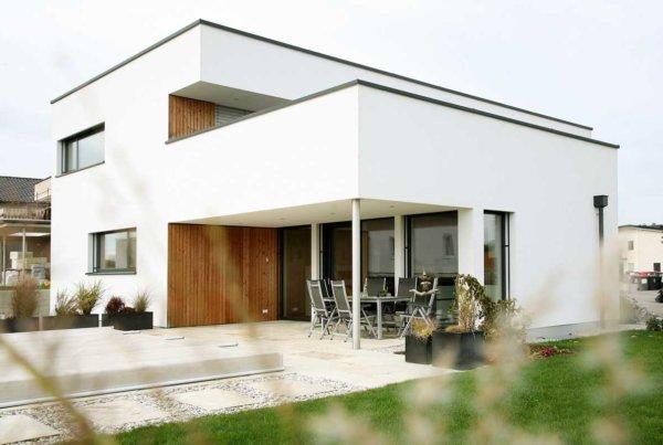 Haus Eder Weilguni Öhling 2015