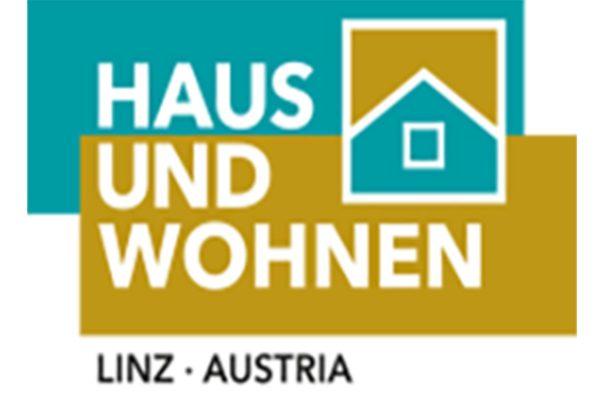 Messe Haus und Wohnen Linz Austria Buchner