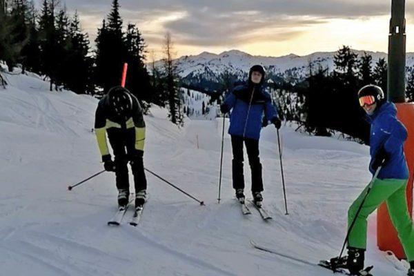 skifahren_02