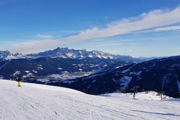 skifahren_04
