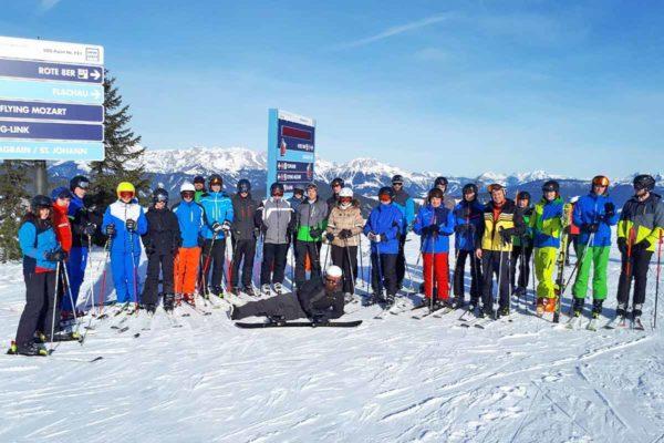 skifahren_06