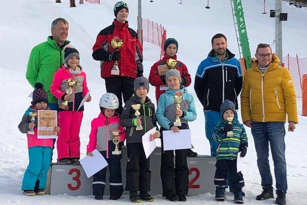 skirennen_2020_01