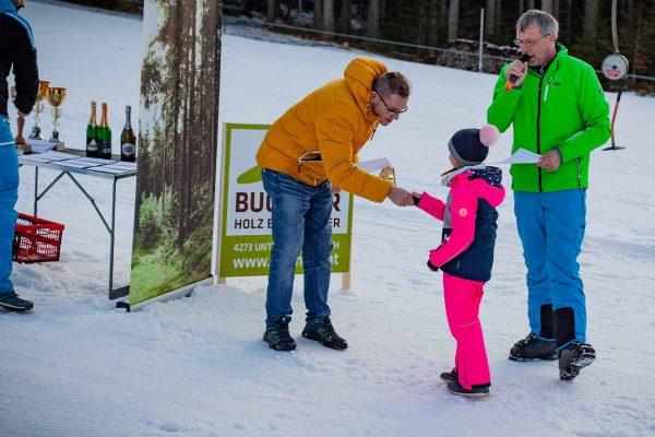 skirennen_2020_02