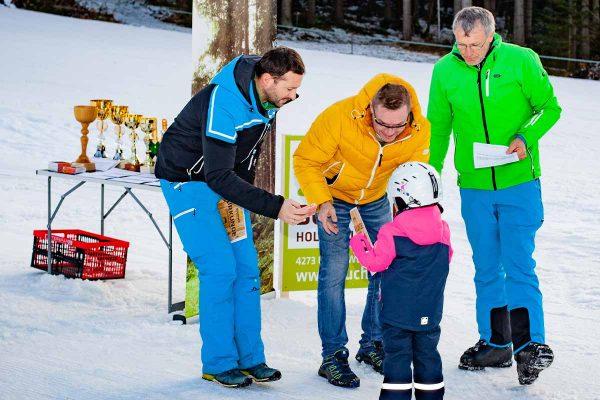 skirennen_2020_03