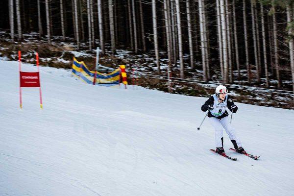 skirennen_2020_06