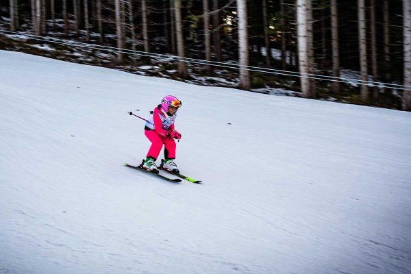 skirennen_2020_07