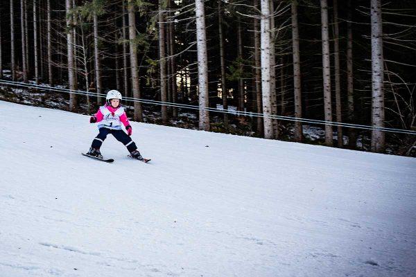 skirennen_2020_08