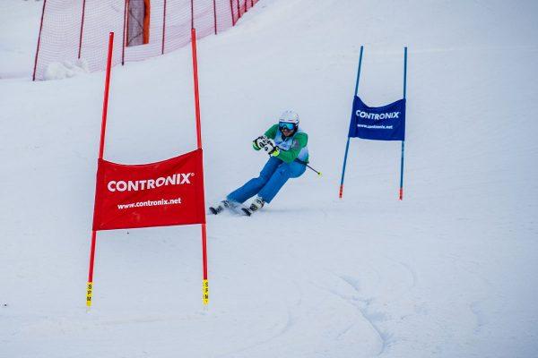 skirennen_2020_10