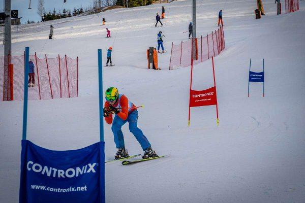 skirennen_2020_11