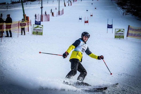 skirennen_2020_12
