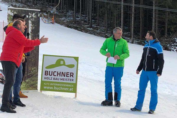 skirennen_2020_13