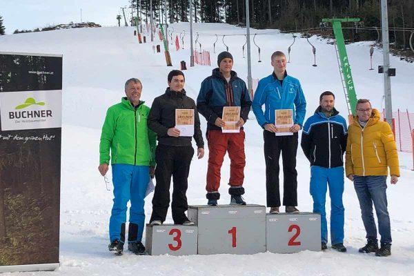 skirennen_2020_14