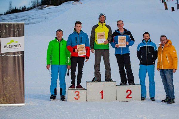 skirennen_2020_15