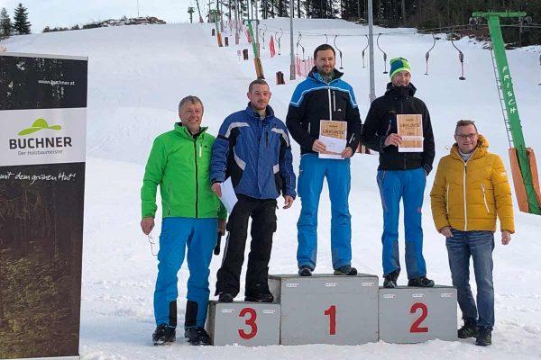 skirennen_2020_16