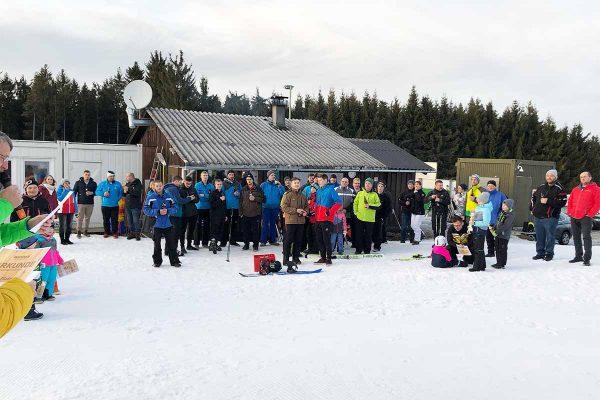 skirennen_2020_17