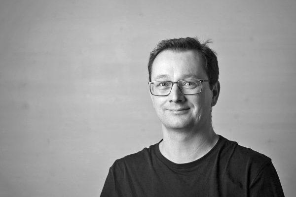 Jürgen Grünstäudl