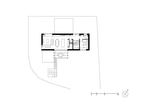 Haus_DK_4