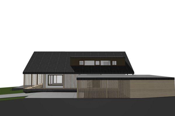 Buchner_Haus_D_3
