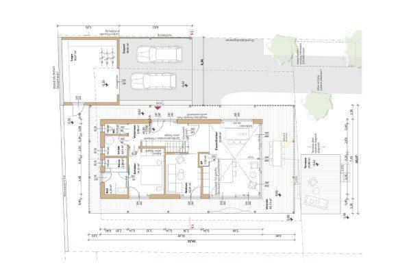 Haus_D1