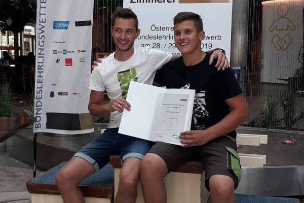 web_lehrlingswettbewerb_bund_2019